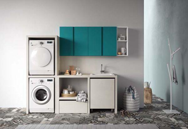 birex-idrobox-lavanderia-0117EFE89F-CF03-A1B6-20FD-937F74323194.jpg