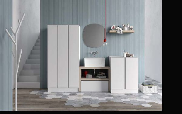 birex-idrobox-lavanderia-23253940FF-79AF-5066-D3BC-B45949C26A9E.jpg