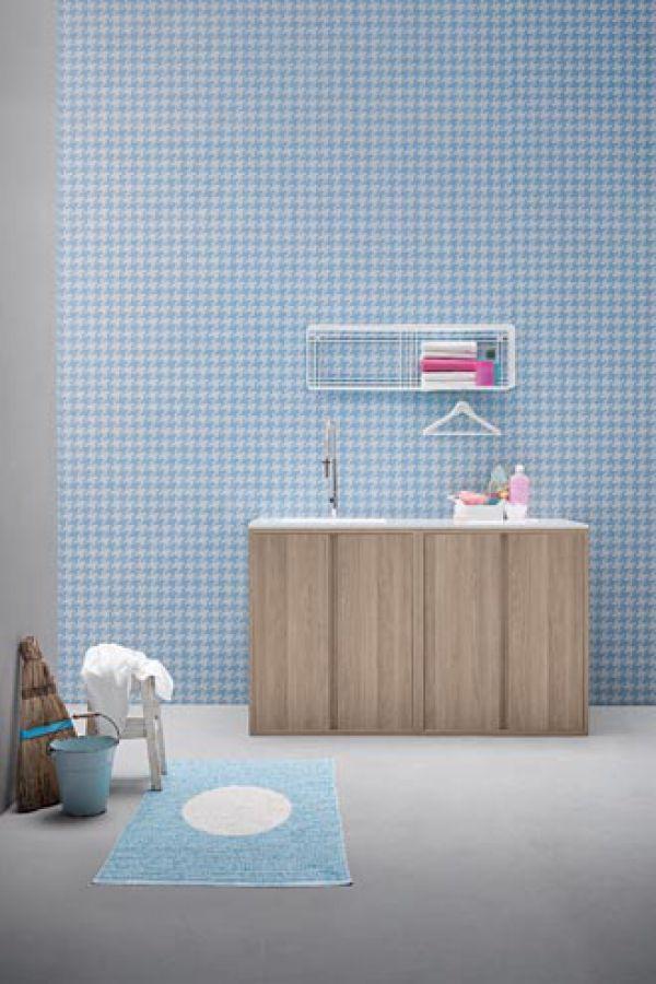 home-acqua-e-sapone-6833BE3D0-EEAB-9B7F-BA2B-82A652D182C1.jpg