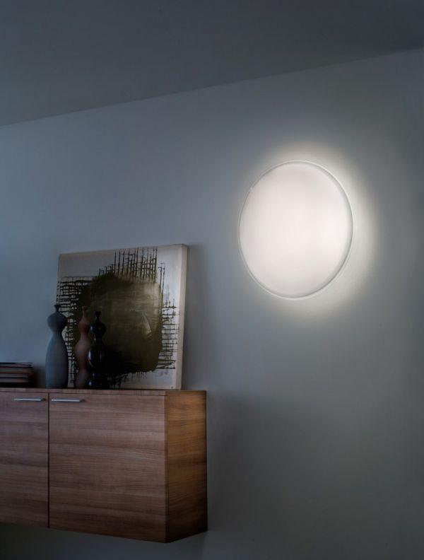 morosini-alaska-lampada-parete-776x10245D2909E8-F847-B357-043F-1731BEA091CC.jpg