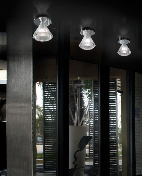 morosini-karat-lampada-soffitto-pl1B469A304-54D0-ECD0-3DC4-D97F682F232A.jpg