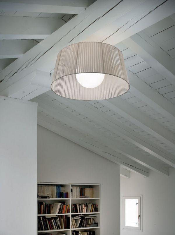 morosini-ribbon-lampada-soffitto-paralume-pl80-ivory-765x1024A86196CF-A8D6-DBC4-48F0-73AF47225969.jpg