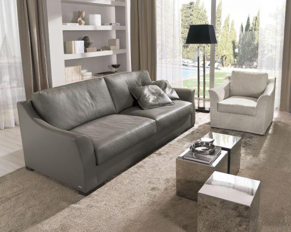 cts-sofa-passion-1031D7FB26-1C32-EA44-437E-9CBE7302E8BA.jpg