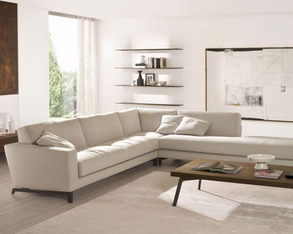 cts-sofa-tailor-4FA36FB76-CCF4-A2EA-48AA-B56A84EA9D2F.jpg