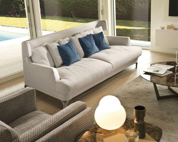 cts-sofa-well-49642EAA1-0AF5-CE9C-F7AD-F8835456969C.jpg