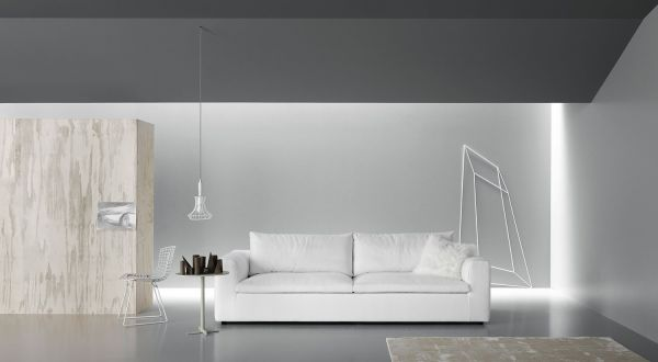 mdhouse-divano-eric-smart-detail16241041-43C1-58BF-B023-510A46C8B807.jpg