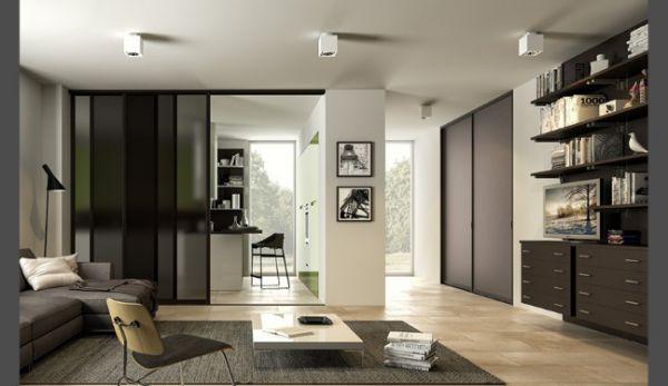 galleryhome-11F05E0EF2-CCEC-A8E6-59FD-040028F0E820.jpg