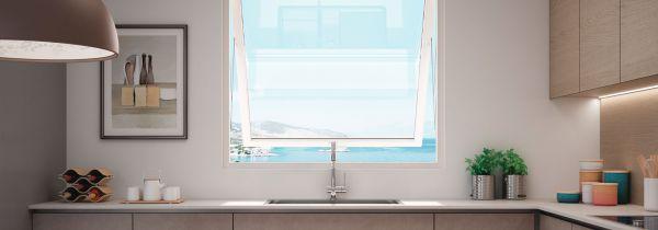 cucina-con-finestra-prolux-swing-di-oknoplast-homeF39FDA2D-F266-CD1A-B334-8DD8B110F245.jpg