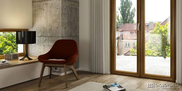 studio-con-porta-finestra-platinium-evolution2796448F-9552-BD7F-190F-81662E09A443.jpg
