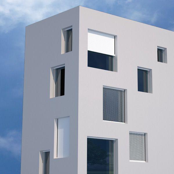 palazzoA13AE27B-2F32-CEEA-378D-A3DFBD569420.jpg