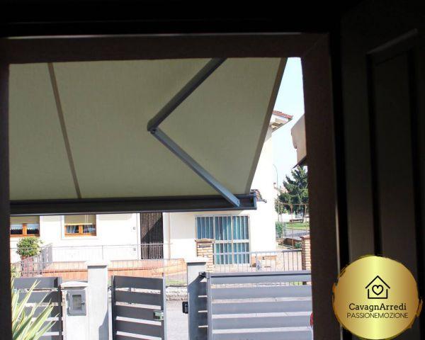 tenda-da-sole-bovezzo-brescia40978A5B-4D37-630B-3E39-750DA61A0CF3.jpg