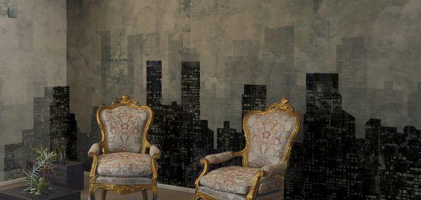 skyscrapers-carta-1980x940-1980x94024562339-28B1-0BB4-8F6D-DA8089D22EFF.jpg