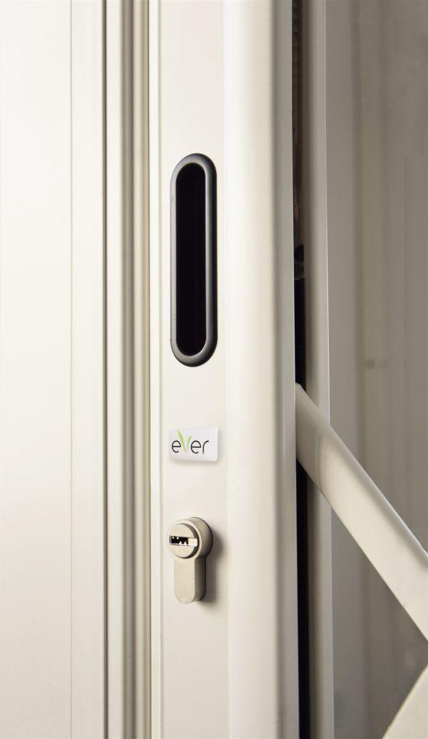 profilo-serratura9C897B6E-CBEB-8EB7-8D75-59289FE2F883.jpg