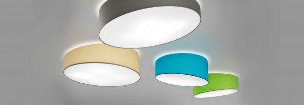 banner-morosini-pank-lampada-soffitto-pl60-sky-blue-green-ivory-1024x3559DC832CB-3BE5-AA46-C397-7FA151092B2B.jpg