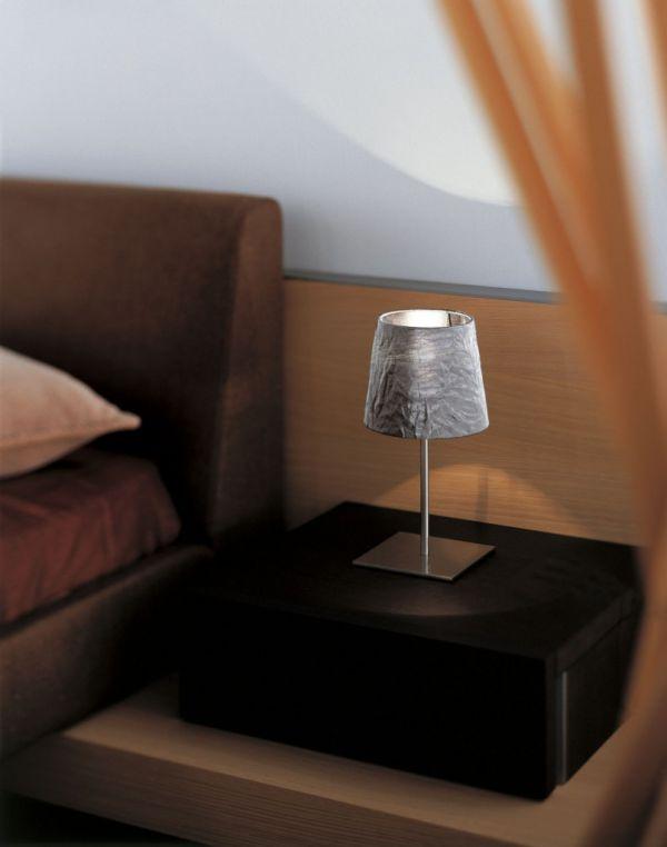 morosini-dress-lampada-tavolo-grigio1-806x1024E6E64915-4579-D948-30B7-5FA11F39B53E.jpg
