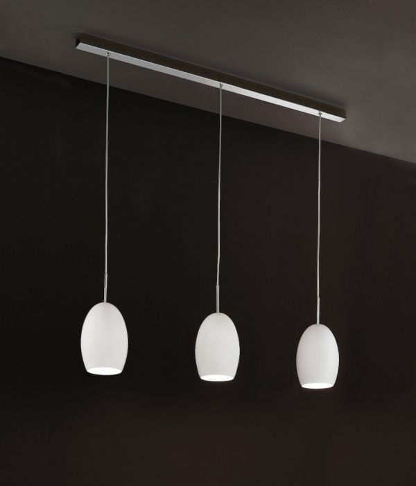 morosini-egg-lampada-sospensione-so-binario-glass-877x102404FDC4A8-31A0-80EC-EC4F-4DC72A76C20B.jpg