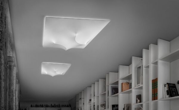 morosini-inout-lampada-soffitto-pl120-whiteED15BF47-3245-8FF6-1515-243085176C1F.jpg