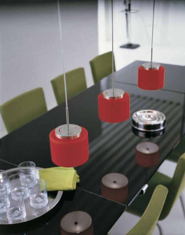 morosini-round-lampada-sospensione-so15-red-809x1024498FA6EB-C9F2-6B10-417C-82FFA0C696D9.jpg