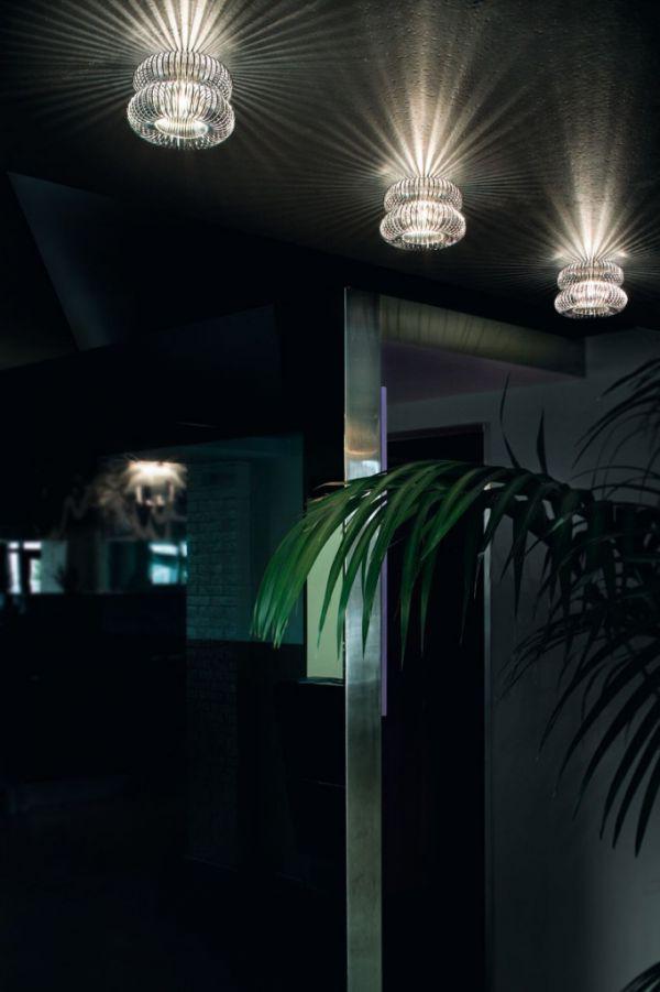 morosini-spring-lampada-soffitto-in-cromo-682x10244FAEE413-6358-1B16-E4EE-F795F901F887.jpg