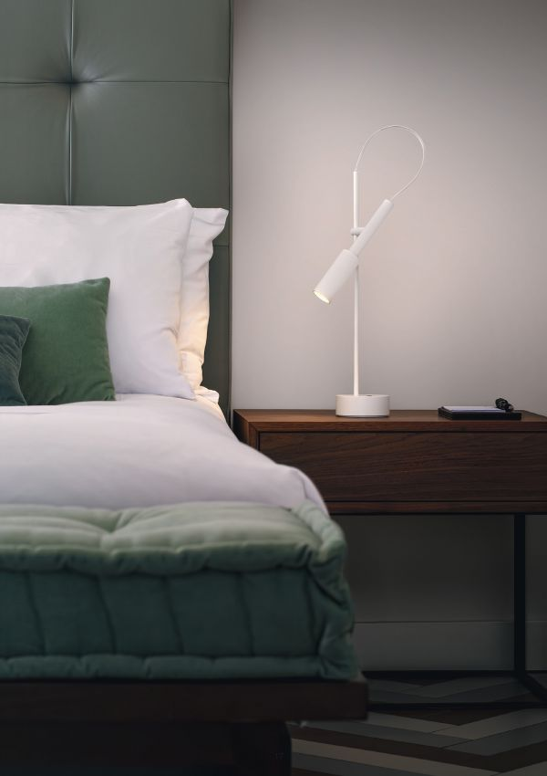 panzeri-catalog-light-and-shapes-page-0017FFE8FE7C-DEED-01DC-B3E7-BC7867818A4D.jpg