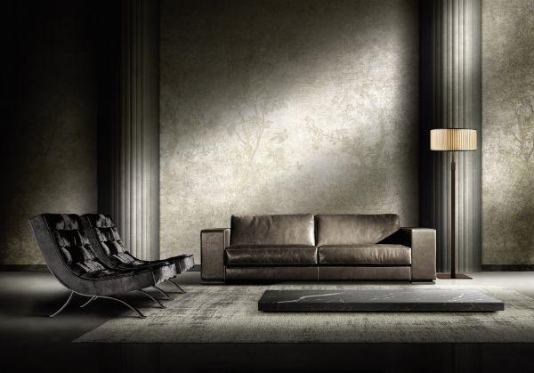 18a-metropolis-sofa-emily-armchair-b-c-3378FC738-4DD4-2321-F00A-20B2819EB889.jpg