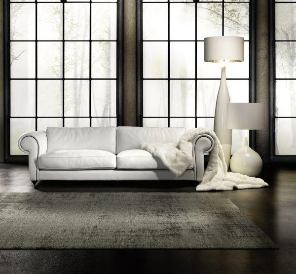 30-afteryou-sofa-e111111111111111118662D1FD-8230-D353-1C5C-54D8C7BBFC0E.jpg