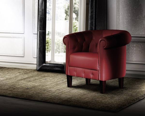 37-club-armchair-c2F698F058-9559-A3C7-6D4D-7D993F75929C.png