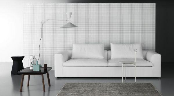 mdhouse-divano-eric-cool-detailA93855A4-D195-6C89-56C9-7AD1F51C1DA8.jpg