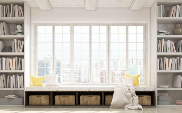 finestre-oknoplast-roma-5A4999E0B-2255-78CD-06BC-48F7BC72BFA8.jpg