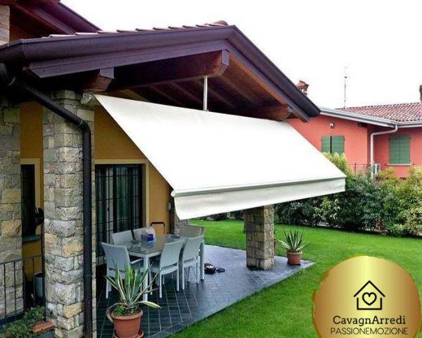 tenda-da-sole-brescia-cavagnarredi38E5BE43-2A0B-95C9-122E-7F45500DFE14.jpg