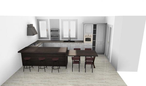 rendering-cucina1CF889432-C2FF-C4F9-4F74-FD4DD1D212D4.jpeg