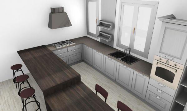 rendering-cucina275AF8809-F530-4A9C-8B92-A0A99B669A79.jpeg