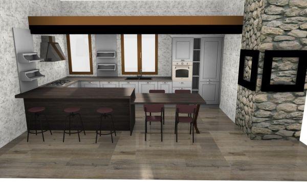 rendering-cucina34698D704-06B6-283D-9495-74CBAC82ADC0.jpeg
