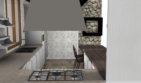 rendering-cucina4311F8731-72A1-9965-9FBA-57C7A92C0D0A.jpeg
