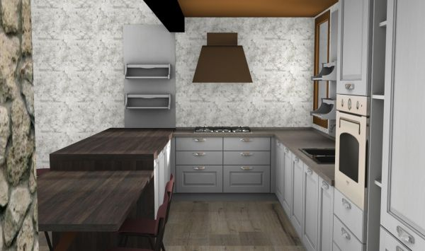 rendering-cucina5000A5BA3-39DE-7BEE-3E7C-5353F4DB4CDE.jpeg
