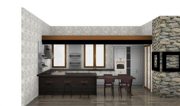 rendering-cucina6A70223E3-9786-E5A8-9560-61B44977F550.jpeg