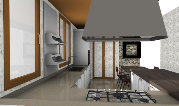 rendering-cucina80677E288-0A91-DFE0-C87D-B2DD38383A87.jpeg