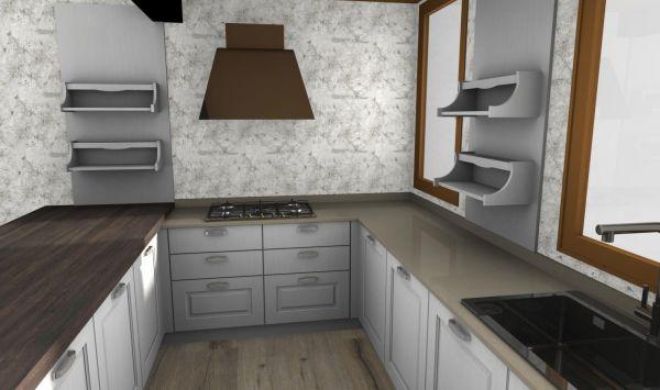 rendering-cucina9D153D478-A24F-7A3C-517F-605235BB493E.jpeg