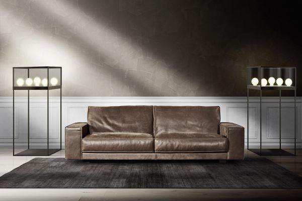 10-tuxedo-sofa-v2274F3904-3349-4482-ED9E-A8D095898BD9.jpg