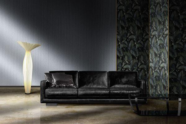 23-baracat-sofa-petrus-table-fF49DDACE-0C36-1EC8-CF0A-C6BB54F0CBA5.jpg