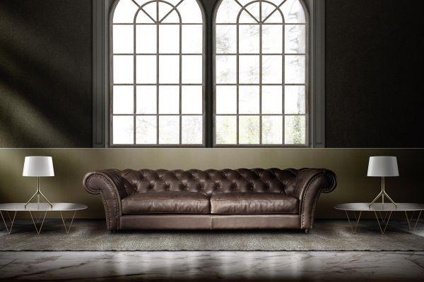 34-chestertime-sofa-dF152BFC3-D6BA-07CE-490F-6DE2B974210B.jpg