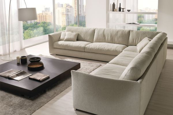 cts-sofa-open-6583C0850-3549-1AC8-A657-2BB8A271168A.jpg