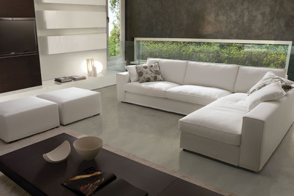 cts-sofa-smart-7CD760A3A-F6AD-B8E5-1D5C-D2D208EC8E5A.jpg