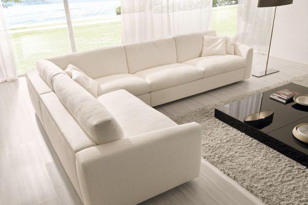 cts-sofa-space-688B52EA4-02C9-BB12-A6BA-44B818423D1A.jpg