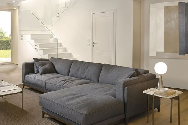 cts-sofa-time-4CDB6B9A9-F9D2-F242-4E00-EFC1C7575DC8.jpg