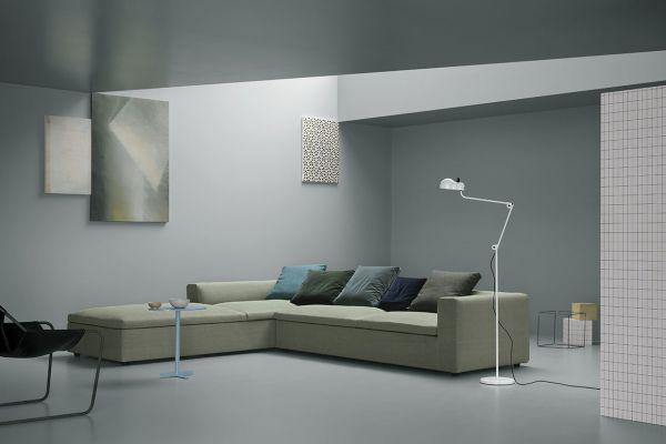 mdhouse-divano-eric-free-detail8434205D-4CF6-C8B2-B799-2FD5F71E584E.jpg