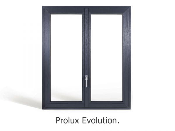 finestra-prolux-evolutionda4e8402-8c03-43f7-5d68-c218ec1d249d2ABD4F44-9341-FC5D-6FD9-0CFB27338FAB.jpg