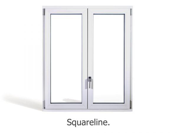 finestra-squareline5f41e965-d162-191b-5ce0-0170f4023ce56344BF34-6366-702C-80BA-87EFC3F30670.jpg