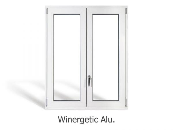 finestra-winergetic-alu96043025-90b9-108a-4867-d452bfdfaf4dD6FCE1F2-ECEF-D389-1522-552F5241B13F.jpg