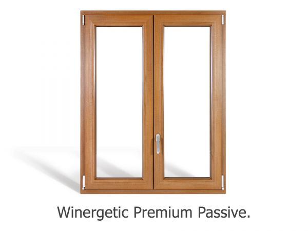 finestra-winergetic-premium-passive2ddae177-8a07-326c-d772-11baa883a95123F2E537-9726-544F-F7C9-011A802B1AB8.jpg